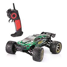 Shopping For Remote Control Models